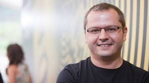 Corneliu Porumboiu (Pardolive.ch)