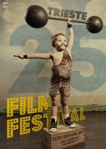 trieste-film-festival-2014