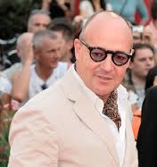 Gianfranco Rosi (Wikipedia)