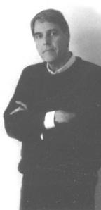 Lucio Saffaro (corrieredibologna.it)