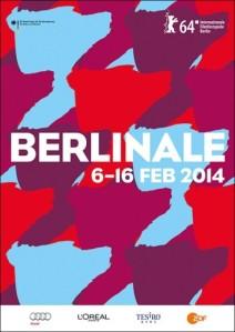 festival-internazionale-del-cinema-di-berlino-2014-295432