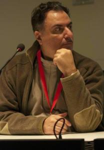 Igort (Repubblica.it)