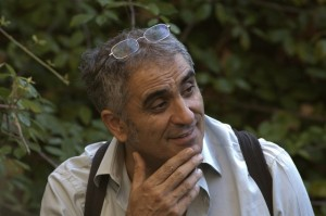 Leonardo Di Costanzo (movieplayer)