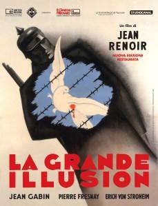 Locandina_La_Grande_illusion