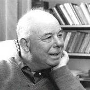 Jean Renoir (cinematografo.it)