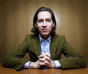 Wes Anderson (kinetoscopio.it)