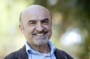 Ivano Marescotti (televisionando.it)