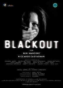Blackoutlocandina