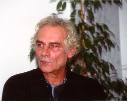 Gian Maria Volonté (Wikipedia)