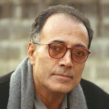 Abbas Kiarostami (radiocinema.it)
