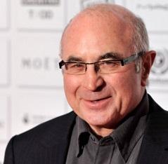 Bob Hoskins (www.film.com)