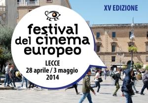 festival-cinema-europeo-2014-puglia-show