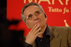Marco Bellocchio (Stanzedicinema.com)