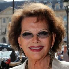 Claudia Cardinale (Movieplayer)