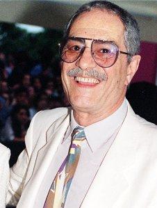 Nino Manfredi (wikipedia)
