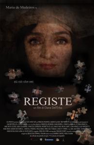 Registe_Locandina