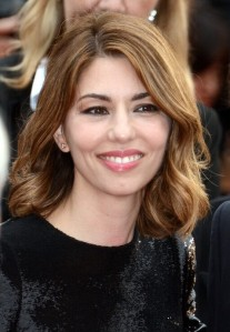 Sofia Coppola (Wikipedia)
