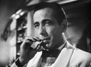 Humphrey Bogart (cineblog)