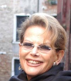 Claudia Cardinale (noinotizie.it)
