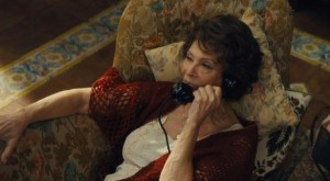 "Sophia Loren in una scena del film ""La Voce Umana"" (ansa.it)"