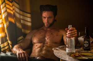 Hugh Jackman (Movieplayer)
