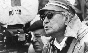 Akira Kurosawa (rampadova.it)