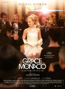 French-Grace-of-Monaco-Poster