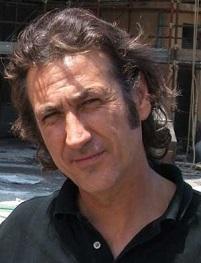 Marco Giallini (Wikipedia)