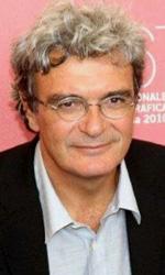 Mario Martone (mymovies,it)