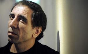 Mohsen Makhmalbaf (cineuropa.org)
