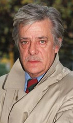 Giancarlo Giannini (Mymovies)
