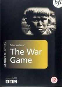 220px-The_War_Game_FilmPoster