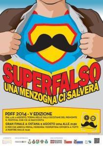30194279_nuova-media-partnership-per-ecco-il-programma-del-pdff-piemonte-documenteur-filmfest-0