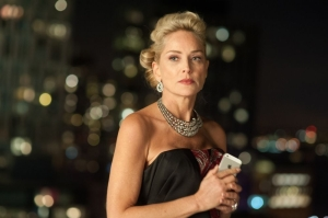 Sharon Stone (Movieplayer)