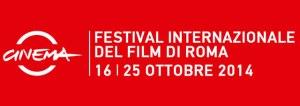 festival-internazionale-del-film-di-roma-2014