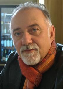 Giorgio Faletti (Wikipedia)