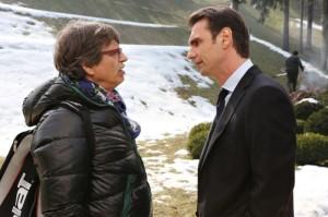 Fabrizio Bentivoglio e Fabrizio Gifuni (Movieplayer)