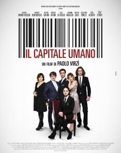 il-capitale-umano-poster-esclusivo-del-film-294762
