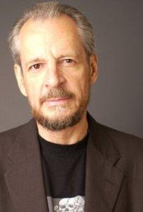 Larry Clark (imdb.com)