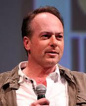 Tom Mc Grath (Wikipedia)