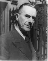 Paul Thomas Mann (1875-1955, Wikipedia)