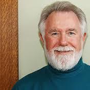 Alvy Ray Smith (Wikipedia)