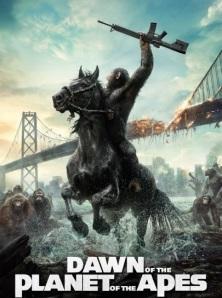 Apes_Revolution_-_Il_pianeta_delle_scimmie_-_Poster_USA_mid