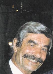 Paolo Fiorino