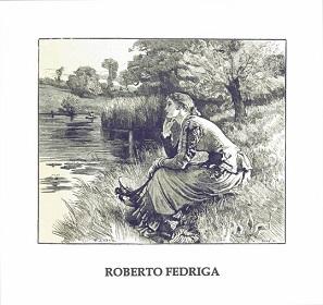 Roberto Fedriga