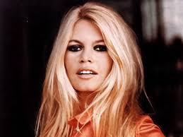 Brigitte Bardot (online-news.it)