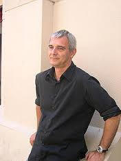 Laurent Cantet (Wikipedia)
