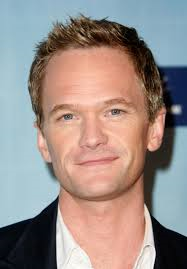 Neil Patrick Harris (blog.screenweek.it)