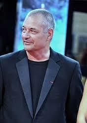 Jean-Pierre Jeunet (Wikipedia)