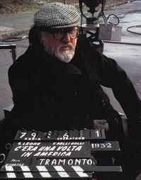 Sergio Leone (wikipedia)